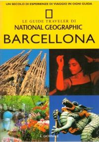 GRECIA (Le guide traveler di National Geographic)