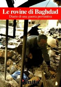 CATERINA LA GRANDE (Biografia) - [NUOVO]