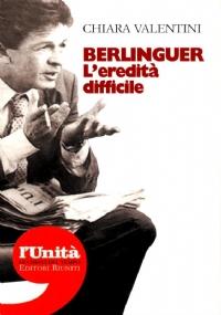 LA VILLEGGIATURA DI MUSSOLINI. Il confino da Bocchini a Berlusconi (Storia del confino politico) - [NUOVO]