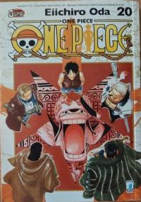 Mazinger Z Volume 1 di 5