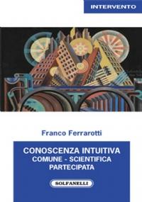 SOCIOLOGIA: LA SCIENZA MEDIATRICE E DEMISTIFICANTE