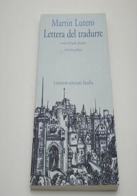 Invito alla lettura di Carlo Levi