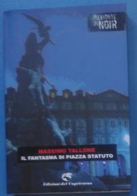 Trilogy: Il principe della nebbia - Il palazzo della mezzanotte - Le luci di settembre