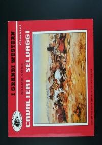 L'oro degli apache       I grandi Western
