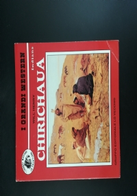 Blackfoot una storia dei piedi neri     I grandi Western 230