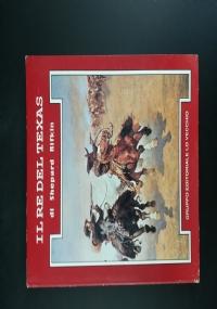 La vedova e Geronimo     I grandi Western 66