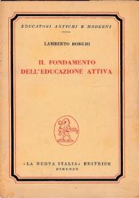Commedie. Vol. III - Amphitruo - Menaechmi