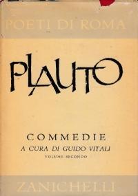 L'ape latina dizionarietto di 2948 sentenze, proverbi, motti, divise, frasi e locuzioni latine