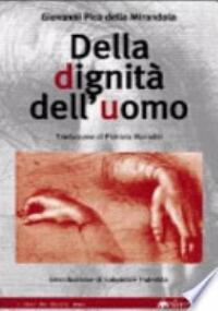 DELLA DIGNITÀ DELL'UOMO