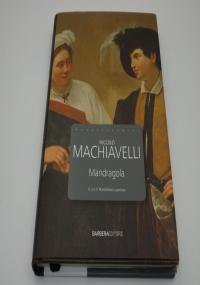 Chiesa e religione in Machiavelli 9788881471423