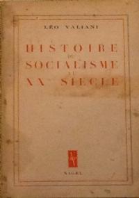 IL SOCIALISMO UTOPISTICO. I. CHARLES FOURIER E LA SCUOLA SOCIETARIA (1801-1922). SAGGIO BIBLIOGRAFICO