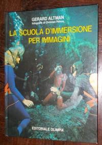 STORIA DELL'ARTE ITALIANA VOLUME 3