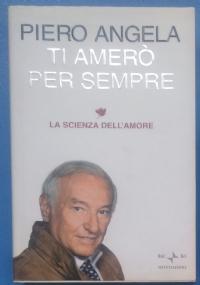 Diario ultimo. A cura di Antonio Ria