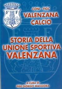 IL VOLLEY A VALENZA