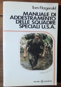 IL PARTITO ARMATO Gli anni di piombo in Italia 1968-1986