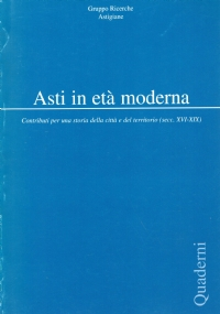 GUIDA PRATICA: Marchi Know-How, Brevetti e Licensing (IV edizione 2008)