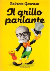 TOGLIATTI EDITORIALISTA 1962-1965