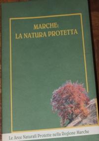 L'Umbria dei Parchi.