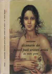 Poeti e scrittori del 2000