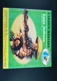 La saga di Britt Johnson      I grandi Western 97