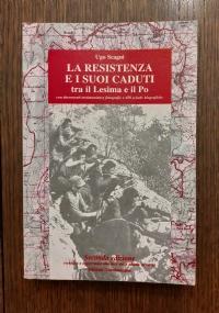 POESIE - ALBUM DI VERSI GIOVANILI-LA GIOVANE PARCA-GLI INCANTI-POESIE VARIE DI OGNI EPOCA - prima edizione feltrinelli 1962-poesia