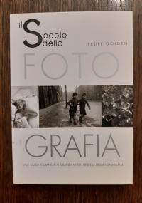 ORFEO TAMBURI FIGURE - pittura-opere-Edizioni d'Arte Ghelfi-1967-jesi-ancona