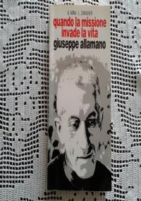 GUIDA SPIRITUALE - IV - VITA RELIGIOSA