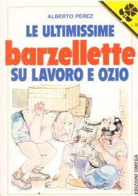 LE 331 MIGLIORI BARZELLETTE