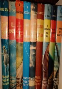 i libri del sapere