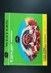 Arriva Valdez      Western 56