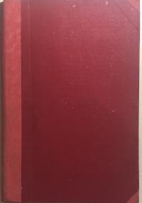 Topolino 1813