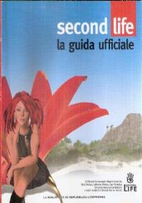 Nuovo dizionario enciclopedico Sansoni
