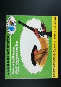 Una pistola per te        I grandi Western 98