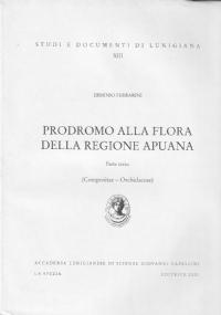 Orchidee spontanee: i gioielli del monte Ingino (Gubbio)