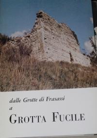 Il beato Gherardo di Serra de'Conti.
