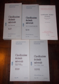 LOTTO 6 LIBRI STORIA E CIVILTA' ARCHEOLOGIA L'UNITA' ELECTA GALLIMARD