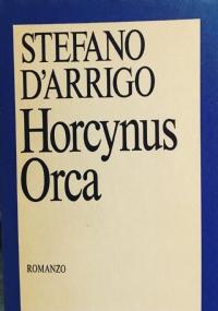 Borges - Tutte le Opere