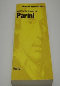 Il giorno - Le odi di Giuseppe Parini