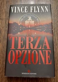 TEMPESTA MALEDETTA - UN GRANDE THRILLER STORICO - Nuova Narrativa Newton 1129 -storia-venezia-giorgione-coronavirus