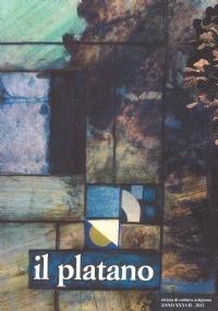 IL PLATANO, rivista di cultura astigiana, anno XXXIV - 2009