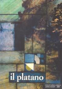 IL PLATANO, rivista di cultura astigiana, anno XXXVI - 2011