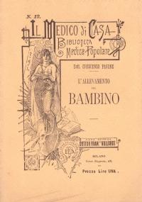ANTOLOGIA DEL LISCIO. 53 brani per la regina del Liscio: La Fisarmonica
