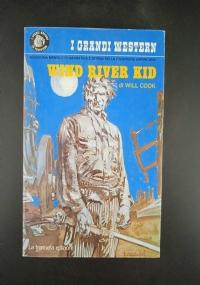Gli ultimi giganti               I grandi western 95