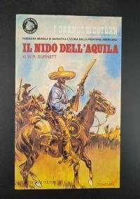 Sangue Kiowa          I grandi western 71