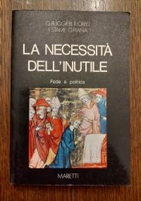 COMMUNION UNA STORIA VERA - extraterrestri-ufologia-ufo-occulto-paranormale-Rizzoli 1988-prima edizione