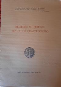 STORIA DELLA SPIRITUALITA' ITALIANA VOL. II - Il Cinquecento e il Seicento.