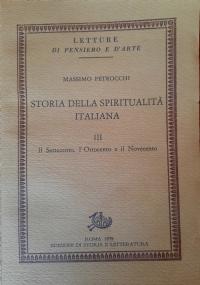 P. UGOLINO NICOLINI ofm GUARDIANO DI SAN FRANCESCO DEL MONTE (MONTERIPIDO) di PERUGIA.