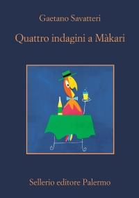 Astuccio delle regole di italiano ++ SPEDIZIONE CORRIERE ++ CON CARTA DEL DOCENTE