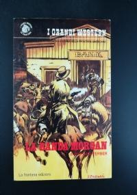 Colline ostili              I grandi western 76