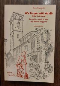 STORIA DI ROLO - reggio emilia-storia reggiana-arte-architettura-personaggi-carpi-preistoria-longobardi-ducato di mantova e milano-regno lombardo veneto